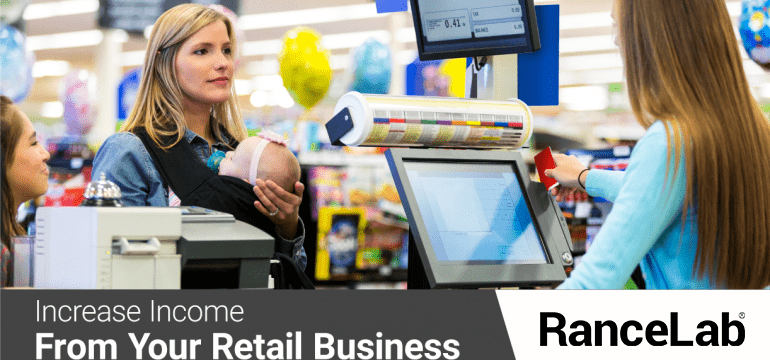 Increase-Income-From-Your-Retail-Business