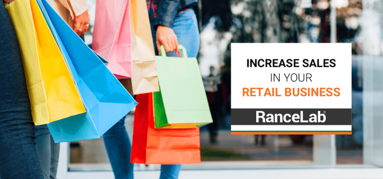 increase-sales-in-retail-business