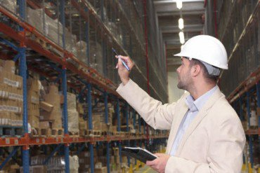 Store and inventory management features of FusionPMS
