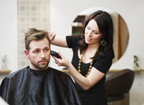 Can a Retail Management Software Help a Salon Increase their Sales?
