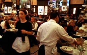 7 Tips to Run a Successful Restaurant