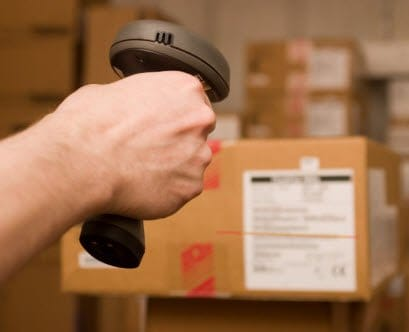 Managing a Wholesale Business With a Retail Software