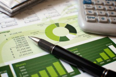 Financial Accounting Integration in Hotel Management Software