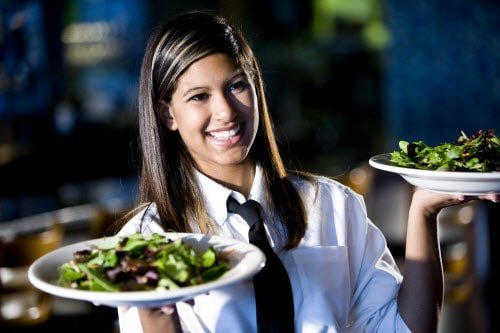 Tips to maintain Consistency and Balance in your Restaurant Service with PoS