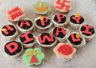 Happy Customers make Happy Diwali
