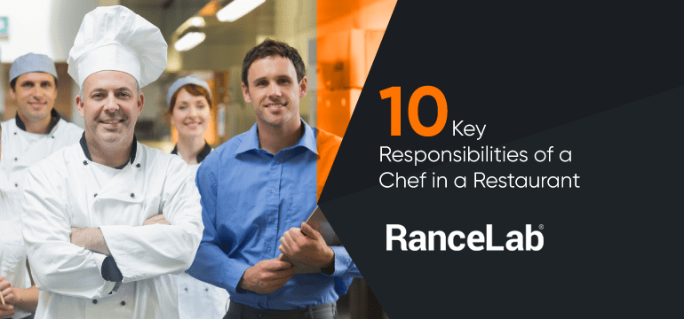 10-key-responsibilities-of-a-chef-in-a-restaurant