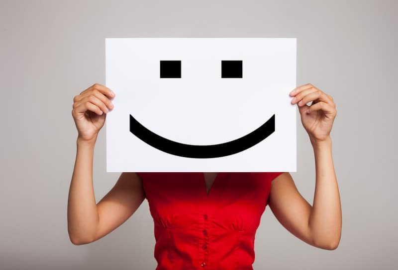 5 ways to build Effective CRM and Happy Customer