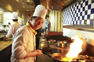 7 Key Responsibilities of a Chef in a Restaurant