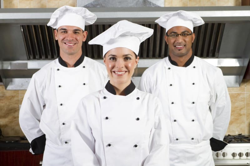 How to Recruit the Best Talent for Your Restaurant?