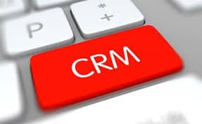 7 reasons why is CRM important to your restaurant?