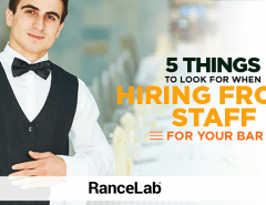 5-Things-to-Look-for-When-Hiring-Front-Staff-for-Your-Bar