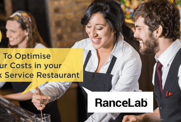 6-Ways-To-Optimise-Labour-Costs-in-your-Quick-Service-Restaurant