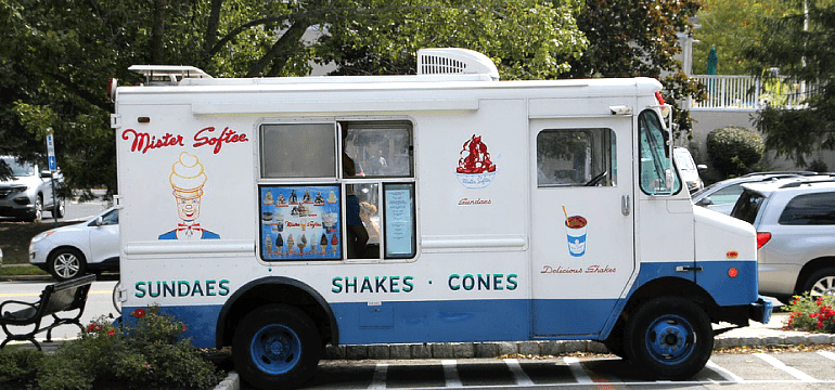 Buy-the-truck