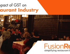 Impact-of-GST-on-Restaurant-Industry
