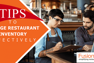 Tips-To-Manage-Restaurant-Inventory-Effectively