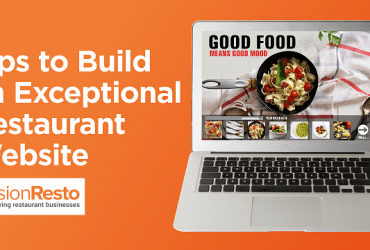Tips-to-Build-an-Exceptional-Restaurant-Website