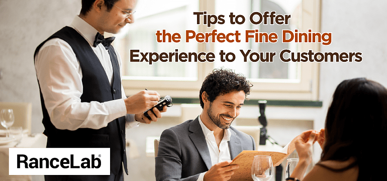 Tips-to-Offer-the-Perfect-Fine-Dining-Experience-to-Your-Customers
