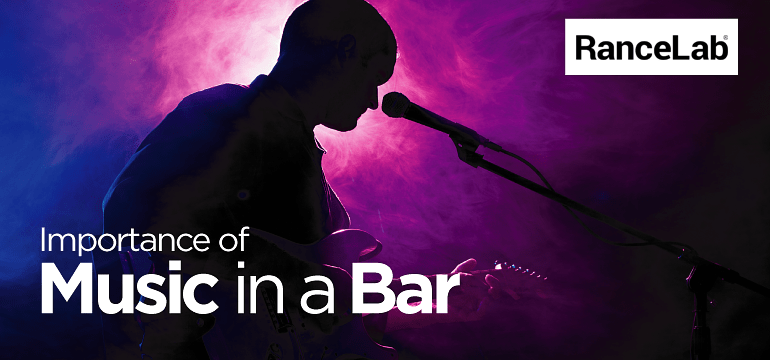 Why-Music-is-Important-for-a-Bar