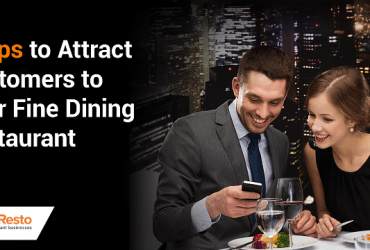 attract-customers-fine-dining-restaurant