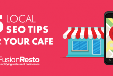 local-seo-tips-for-cafe