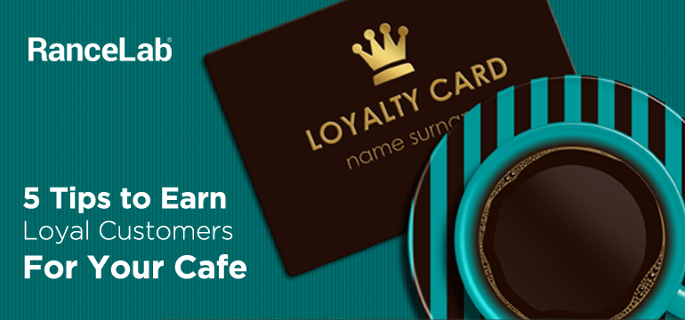 tips-for-loyal-customers-in-cafe