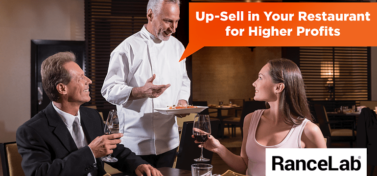 upsell-in-your-restaurant-for-higher-profits