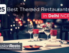 25-Best-Themed-Restaurants-in-Delhi-NCR