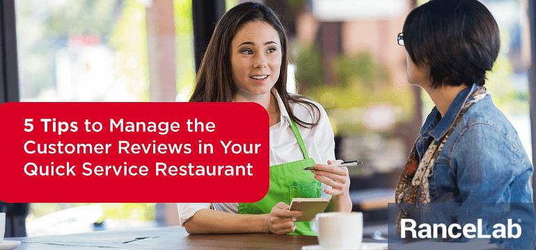 5-tips-manage-customer-reviews-QSR