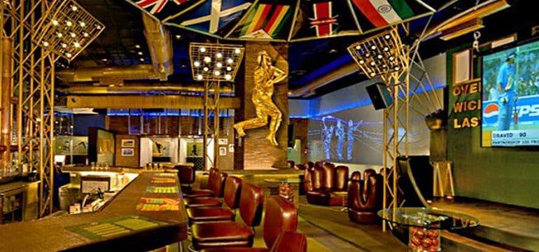 25 Best Themed Restaurants In Delhi Ncr Fusionresto