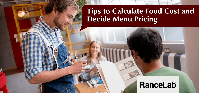 Tips-to-Calculate-Food-Cost-and-Decide-Menu Pricing