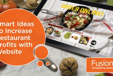 increase-restaurant-profit-with-website