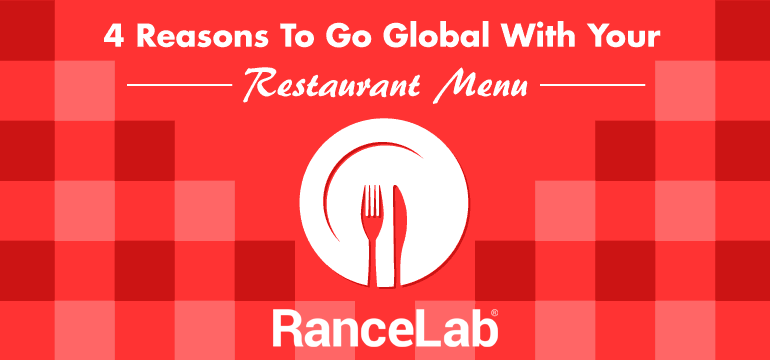 reasons-go-global-restaurant-menu
