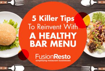 reinvent-healthy-bar-menu-tips