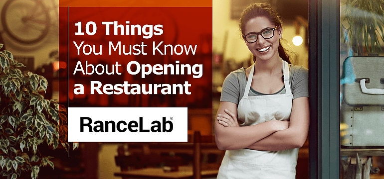 10-Things-You-Must-Know-About-Opening-a-Restaurant