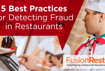5-Best-Practices-for-Detecting-Fraud-in-Restaurants