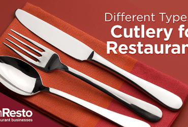 Different-Types-of-Cutlery-for-Restaurants