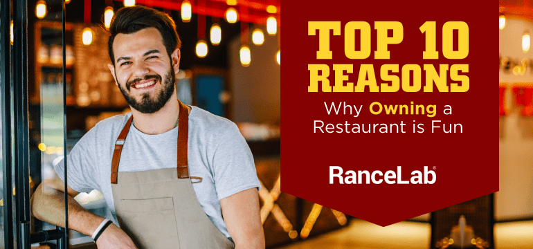 reasons-owning-restaurant