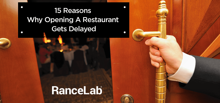 15-reasons-why-opening-a-restaurant-gets-delayed