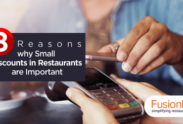8-Reasons-why-Small-Discounts-in-Restaurants-are-Important