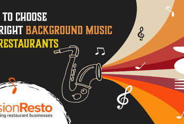 how-to-choose-the-right-background-music-for-restaurants