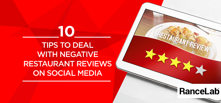 10-tips-to-deal-with-negative-restaurant-reviews-on-social-media