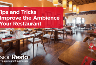 5-tips-and-tricks-to-improve-the-ambience-of-your-restaurant