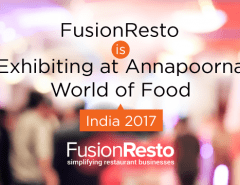 FusionResto-is-exhibiting-at-annapoorna-world-of-food-india-2017