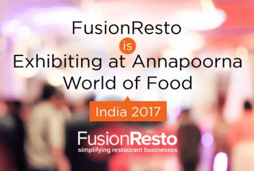 FusionResto-is-exhibiting-at-annapoorna-world-of-food-india-2017