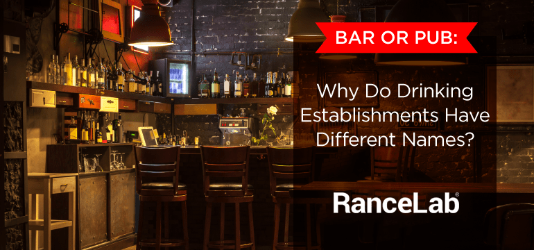 bar-or-pub-why-do-drinking-establishments-have-different-names