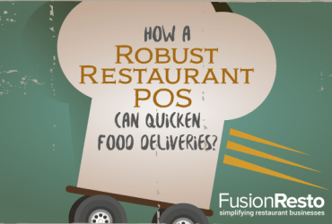 how-a-robust-restaurant-POS-can-quicken-food-deliveries