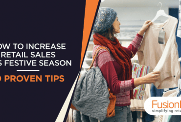 how-to-increase-retail-sales-this-festive-season-10-proven-tips