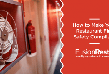 how-to-make-your-restaurant-fire-safety-compliant