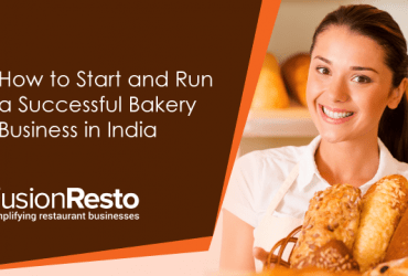 how-to-start-and-run-a-successful-bakery-business-in-india