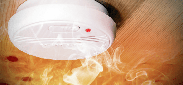 install-smoke-alarms-everywhere